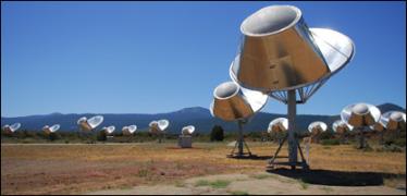 SETI@Home Beta