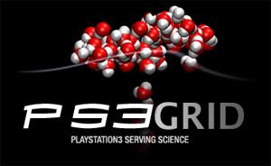 PlayStation3: web traduïda al català